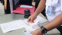 Hari Pertama Dilarang Mudik, KAI Layani 2.852 Orang yang Dikecualikan