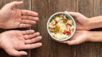 Hindari Kufur Nikmat, Ini 6 Cara Mudah Bersyukur kepada Allah