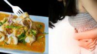 Hindari Saat Berpuasa, 10 Makanan Ini Sebabkan Kenaikan Asam Lambung