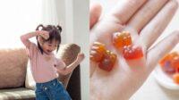 Jaga Si Kecil Tetap Sehat dan Bugar dengan 5 Produk Vitamin C Berkualitas