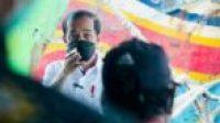 Jalan Penyelesaian Kontroversi TWK KPK