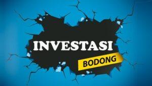 Jelang Lebaran, OJK Minta Masyarakat Waspadai Penawaran Fintech Lending dan Investasi Ilegal