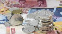 KSP sebut Pemerintah Optimistis Pemulihan Ekonomi Semakin Signifikan