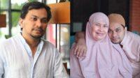 Kehilangan Ibunda Karena Virus Corona, Dokter Tompi Cerita Kondisi COVID-19 di Aceh