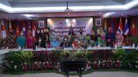 Kemen PPPA Dukung Pemberdayaan Ekonomi Perempuan di ASEAN