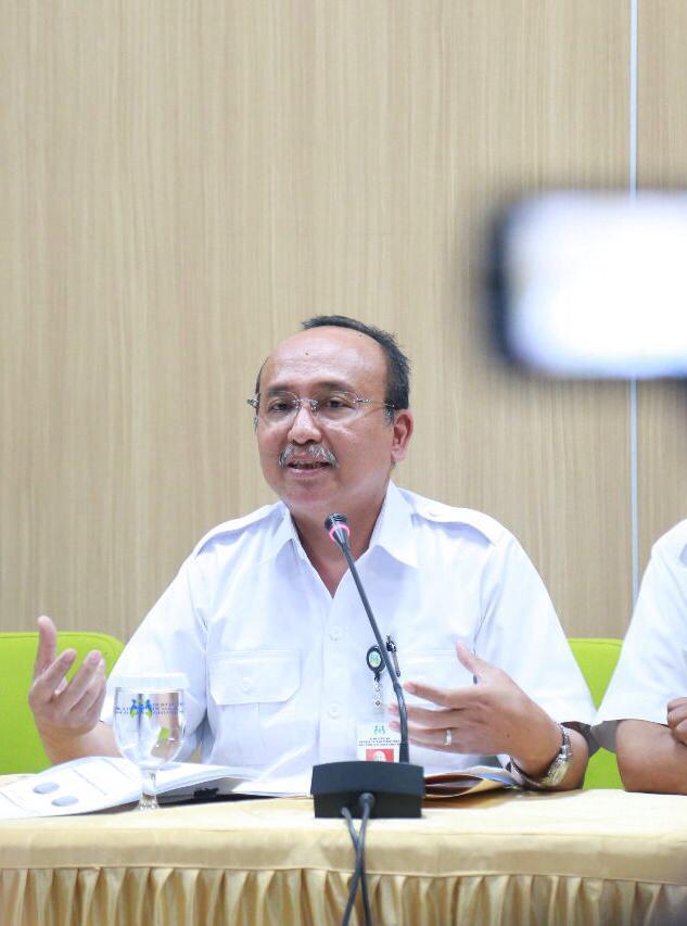 Kemen PPPA bUKA Seleksi Wakil Indonesia untuk Hak Anak di ASEAN