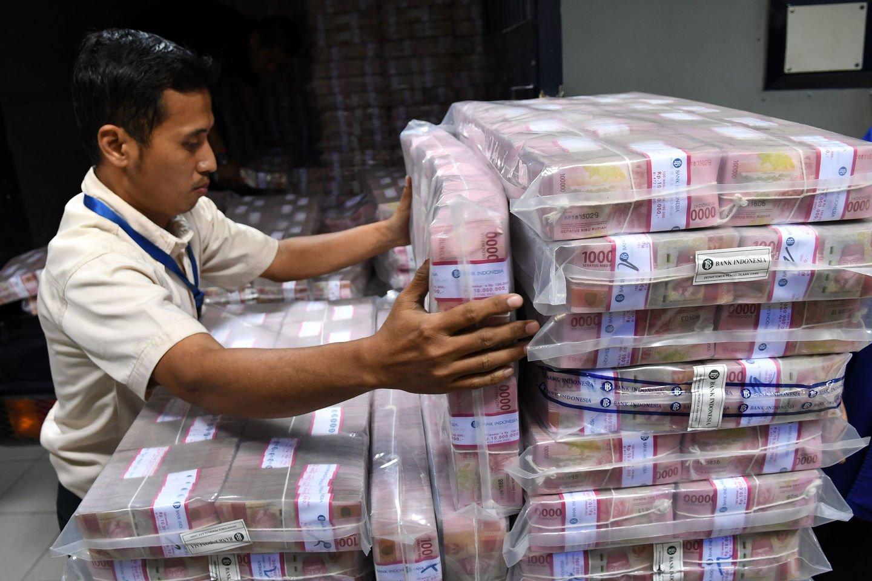 Kemenkeu Catat Pemda Hemat Rp 10,2 T dari Aset Negara