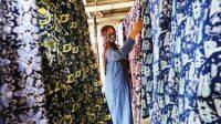 Kemenperin Pacu Digitalisasi Industri Kerajinan dan Batik