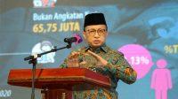 Kemnaker Tindak Lanjut Laporan Posko THR Seluruh Indonesia