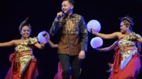 Keren, 5 Event Jawa Tengah Masuk Kharisma Event Nusantara 2021