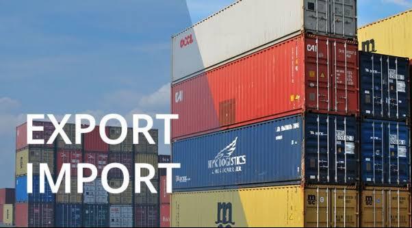 Kerjasama Perusahaan Panama, Indonesia Pasarkan Produk ke Amerika