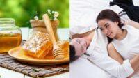 Ketahui 10 Manfaat Royal Jelly untuk Kesehatan yang Sayang Jika Dilewatkan