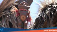 Kisah Mistis Orang Kerdil di Daratan Hawaii