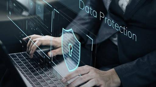 Kominfo Blokir Situs dan Tautan Jual Beli Data Kependudukan