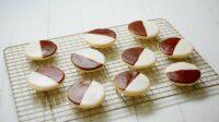 Kue Kering Bermotif Cantik untuk Disuguhkan Saat Lebaran | YuKepo.com
