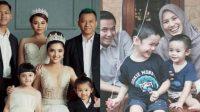 Masih Polos, 9 Anak Artis Ini Tak Luput Jadi Sasaran Bully Pedas Netizen!