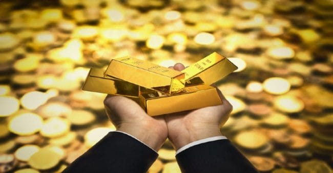Menabung Emas Fisik Versus Digital, Mana yang Lebih Menguntungkan?