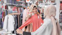 Menelusuri Tradisi Baju Baru Saat Lebaran, Sudah Ada Sejak Abad 16