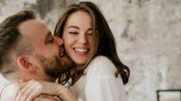 Mengenal 5 bahasa cinta, pentingkah dalam hubungan rumah tangga?