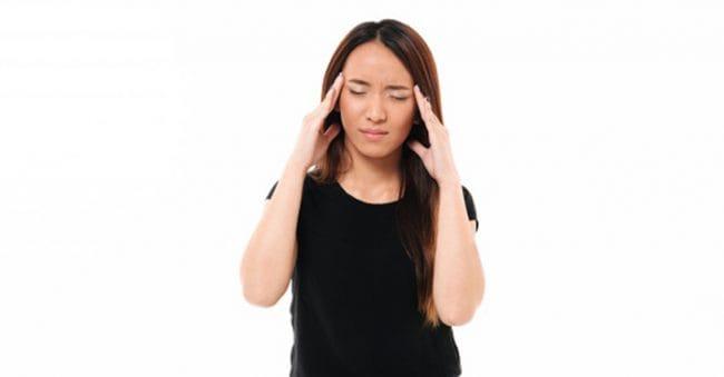 Mengenal Kondisi Somatoform, Keluhan Fisik yang Disebabkan Gangguan Kesehatan Mental