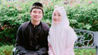 Menikah di Usia 17 Tahun, Alvin Faiz Putuskan Bercerai setelah 5 Tahun Berumah Tangga