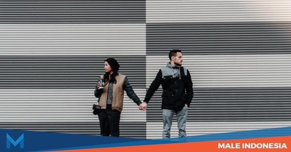 Meninggalkan Hubungan Bukan Berarti tidak Cinta