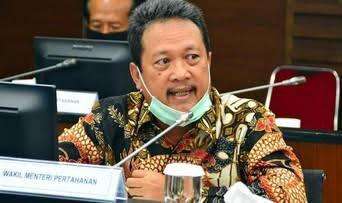 Menteri KKP Pastikan Program Prioritas Peningkatan PNBP