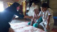 Menyapa Pelosok Negeri, Berbagi Berkah Ramadhan ala PNM