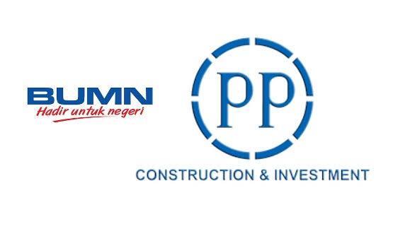 PT PP Dukung Pembangunan Pabrik Kaca Korea Selatan di KIT Batang