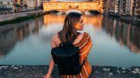 Pelajaran Hidup Berharga yang Bakal Didapat Saat Lakukan Traveling Panjang | YuKepo.com