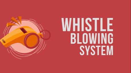 Pemda Aceh Luncurkan Aplikasi Whistleblowing System(WBS) Korupsi