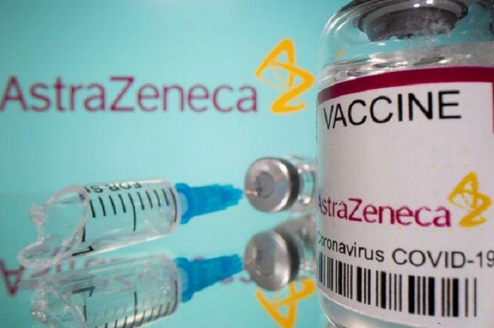 Pemerintah Akan Transparansi Informasi Terkait Vaksin AstraZeneca