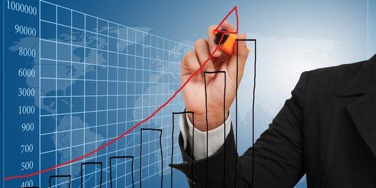 Pemerintah Optimis Pemulihan Ekonomi Akan Terus Berlanjut