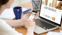 Pemkot Tangerang Akan Selenggarakan Job Fair Virtual