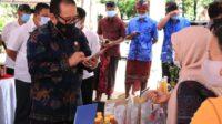 Pemprov Bali Dukung Pengobatan Tradisional Warisan Leluhur