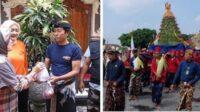 Penuh Kehangatan, 10 Tradisi Unik Sambut Lebaran di Berbagai Daerah di Indonesia