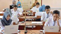 Perbaiki Sistem Pendidikan, Menteri Nadiem Siapkan 4 Kebijakan