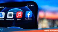 Perbedaan 4G dan 5G Serta Revolusi yang Terjadi