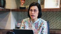 Perempuan Perlu Saling Menguatkan Dalam Menghadapi Pandemi