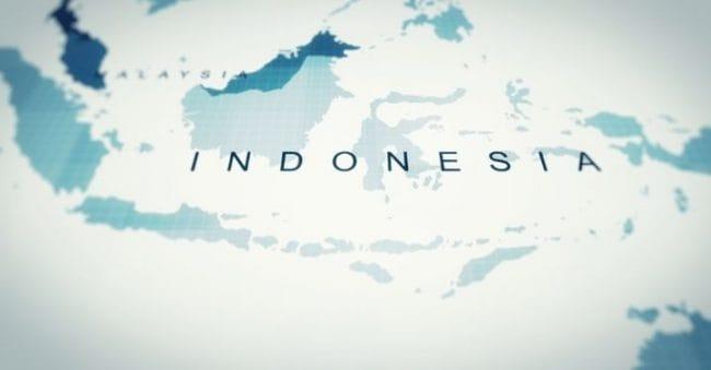 Pesona 5 Pulau Terbesar di Indonesia Beserta Destinasi Wisatanya
