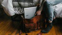 Profesi yang Bisa Dikerjakan Sembari Remote dan Traveling | YuKepo.com