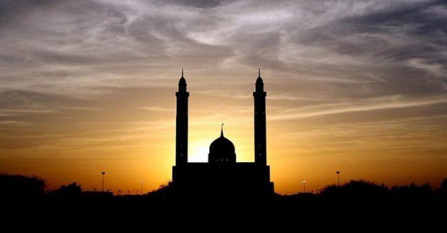 Puasa Syawal Lebih Dulu sebelum Bayar Puasa Ramadan, Bolehkah? Ini Hukumnya!