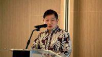 Rapat RKP 2022, Bappenas Bahas Project Kawasan Industri Prioritas