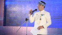 Ridwan Kamil: Digital West Java Menopang Program Literasi Digital Nasional