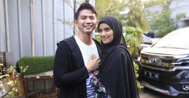 Rizki DA Talak Nadya Mustika Sebulan Setelah Menikah, Ini Pengakuannya!