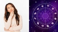 Sejarah Ramalan Zodiak dan Seberapa Akurat Prediksinya dalam Kehidupan?