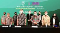 Serikat Media Siber Indonesia Pilih UKW Berbasis Undang-Undang Pers