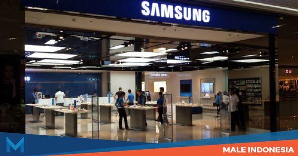 Spesifikasi Lengkap dan Harga Samsung A11