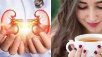 Tak Harus dengan Obat, Ini 8 Cara Menurunkan Kreatinin secara Alami