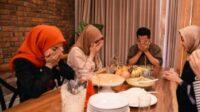 Tata Cara Puasa Syawal, Bolehkah Dilaksanakan Sekaligus Bersama Utang Puasa Ramadhan?